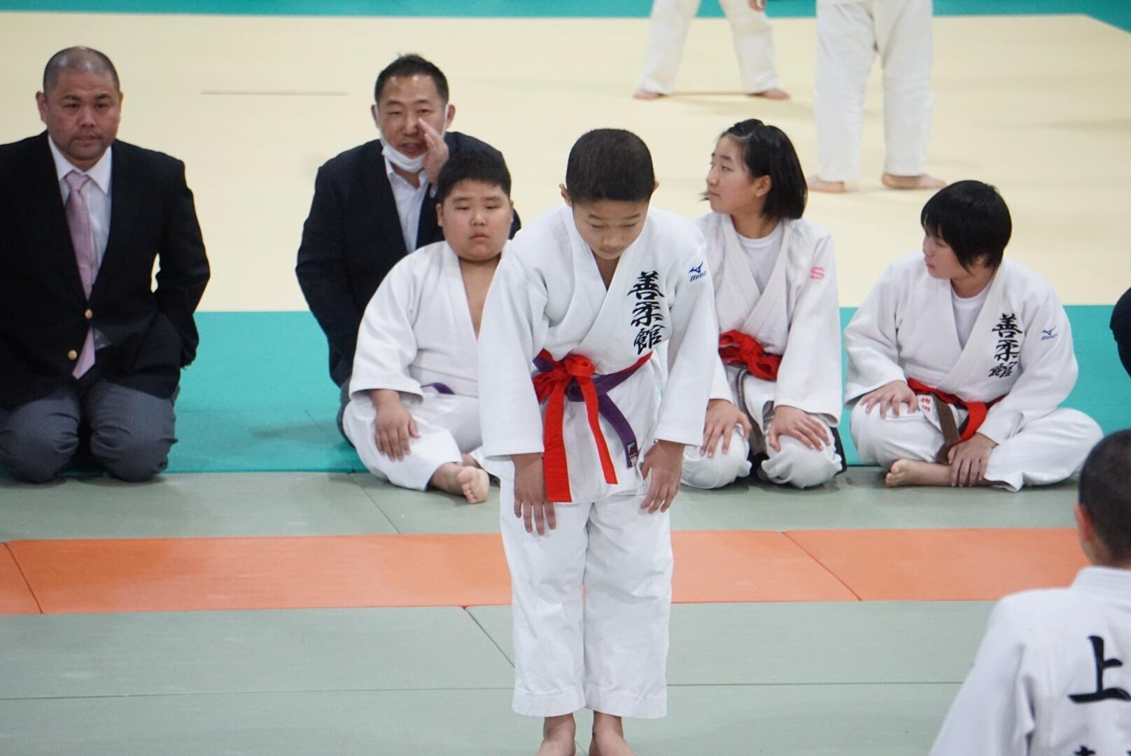 2020 柳ヶ浦少年柔道大会_b0172494_21181631.jpg
