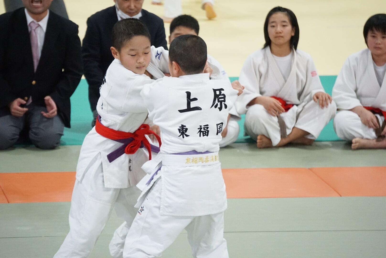 2020 柳ヶ浦少年柔道大会_b0172494_21182741.jpg