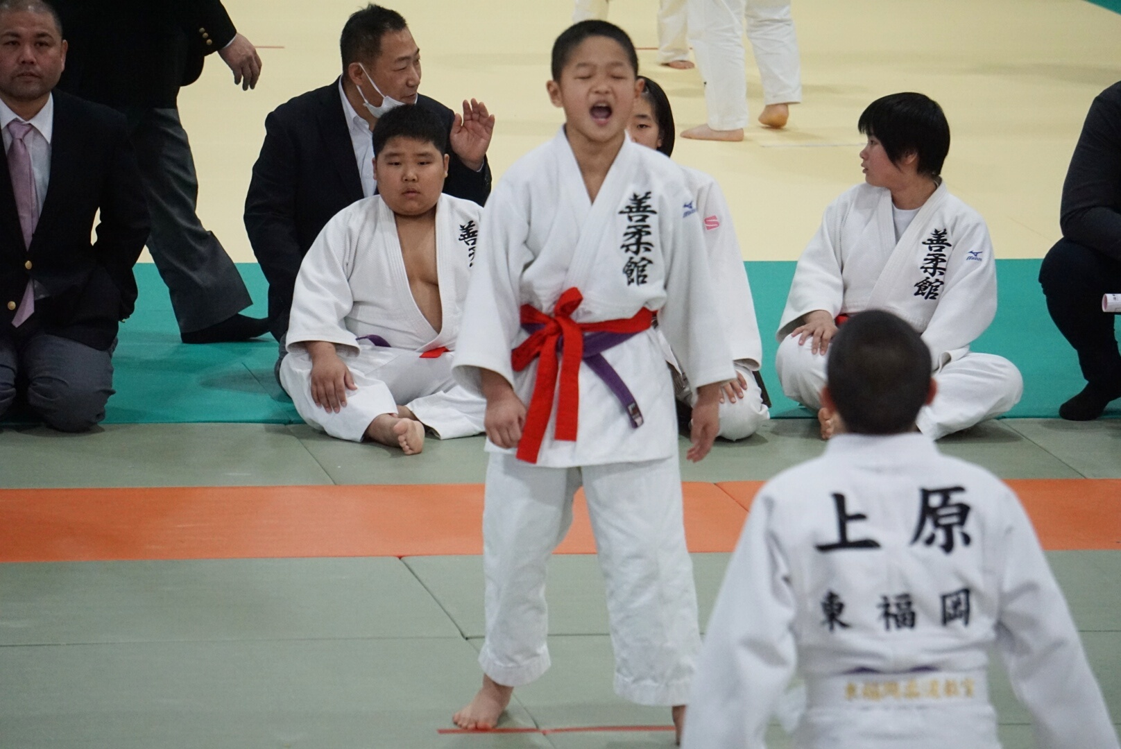 2020 柳ヶ浦少年柔道大会_b0172494_21183791.jpg