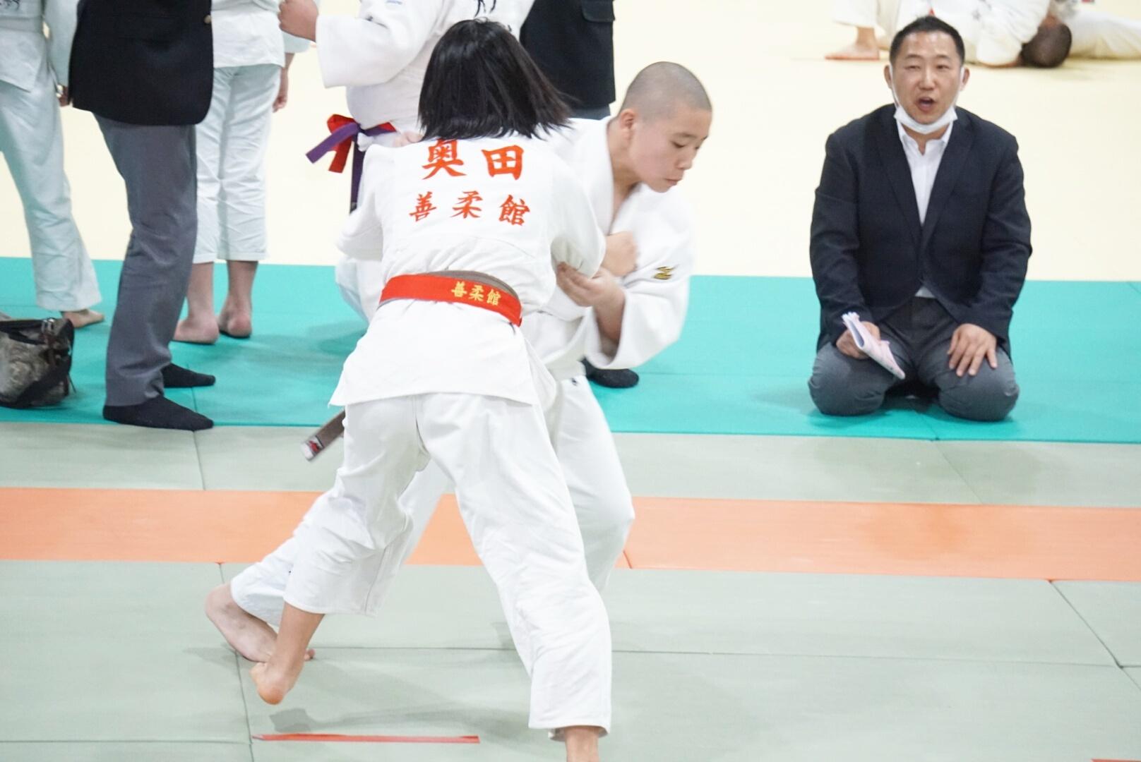 2020 柳ヶ浦少年柔道大会_b0172494_21194773.jpg