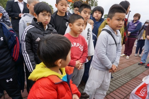 2020 柳ヶ浦少年柔道大会_b0172494_21242143.jpg