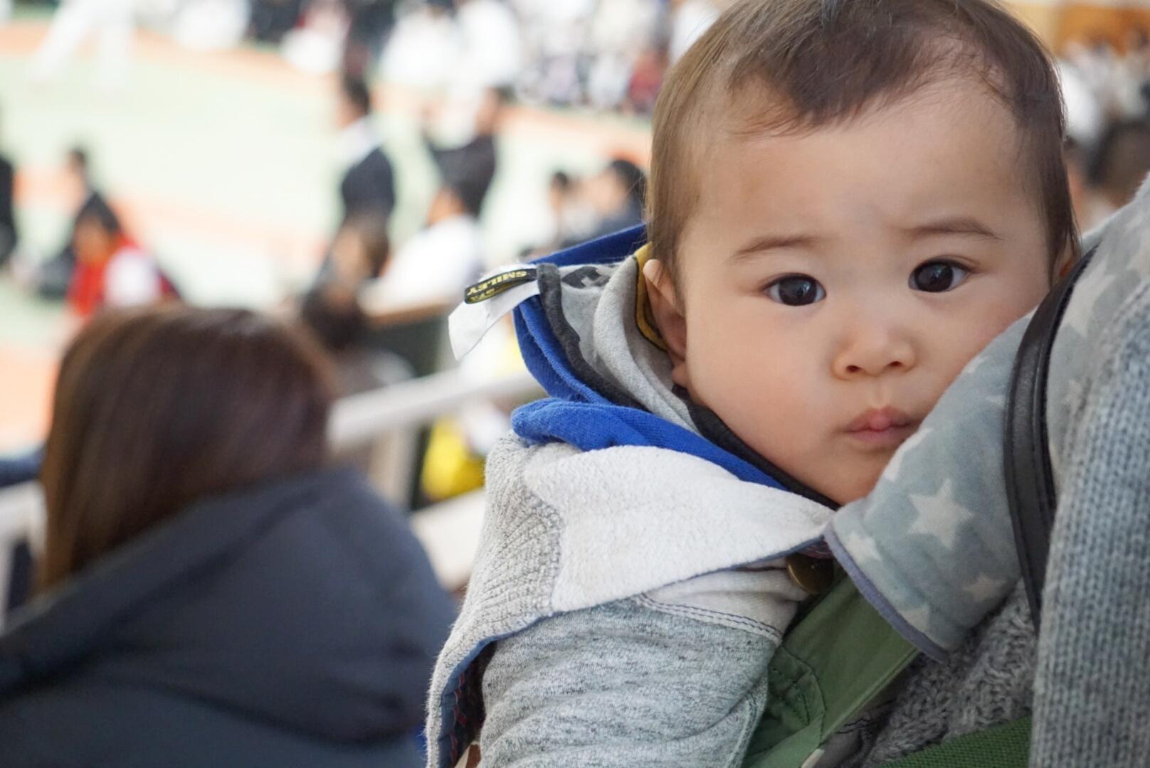 2020 柳ヶ浦少年柔道大会_b0172494_21302142.jpg