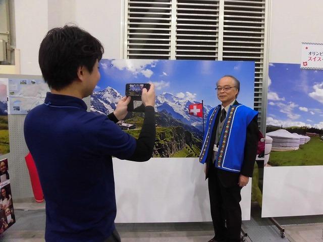 59ヵ国、約6,000人の外国の方が住む富士市の「第32回 国際交流フェア2020」_f0141310_07342597.jpg