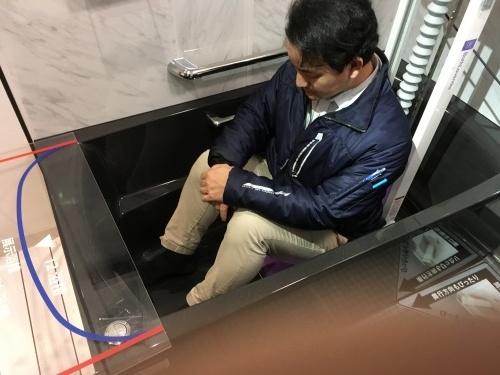 バスラベンダー(入浴リフト)_d0130212_10095273.jpg