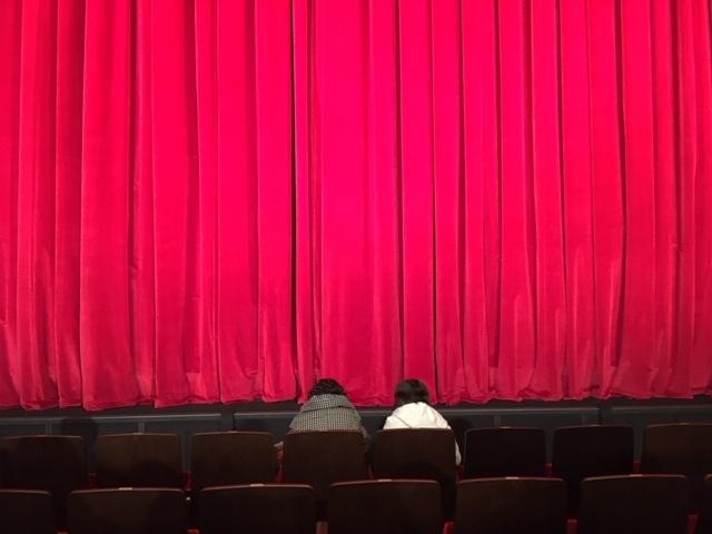 2020「志の輔らくご」〜PARCO劇場 こけら落とし〜_c0016913_12570468.jpg