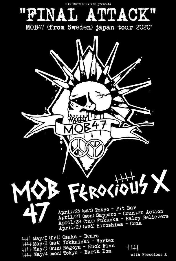 MOB 47 !!!!!_c0234515_13345382.jpg