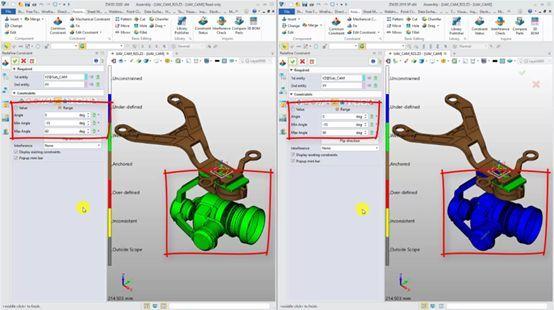 ZW3D 2020: 複雑な製品設計および製造をより簡単に_a0390018_10521144.jpg