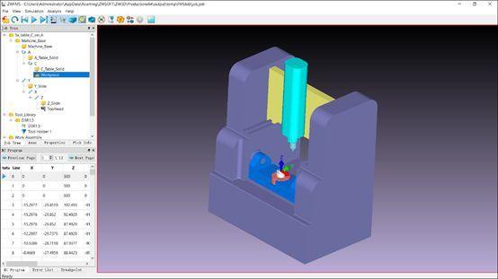 ZW3D 2020: 複雑な製品設計および製造をより簡単に_a0390018_10521801.jpg