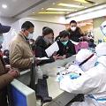 検査を受けさせない日本政府 - 感染者数をコントロールする「水際対策」_c0315619_15070035.png