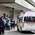 検査を受けさせない日本政府 - 感染者数をコントロールする「水際対策」_c0315619_15124941.png