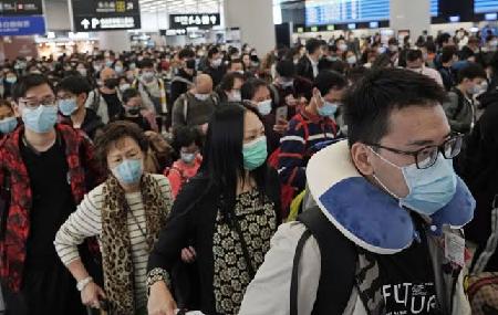 検査を受けさせない日本政府 - 感染者数をコントロールする「水際対策」_c0315619_15215004.png