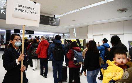 検査を受けさせない日本政府 - 感染者数をコントロールする「水際対策」_c0315619_15215971.png