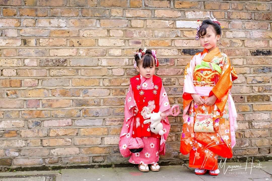 キッズ 日本文化 パーティー_e0151619_08360751.jpg
