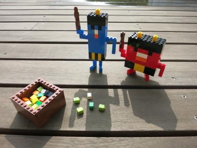 LEGOの節分_e0097130_22331015.jpg