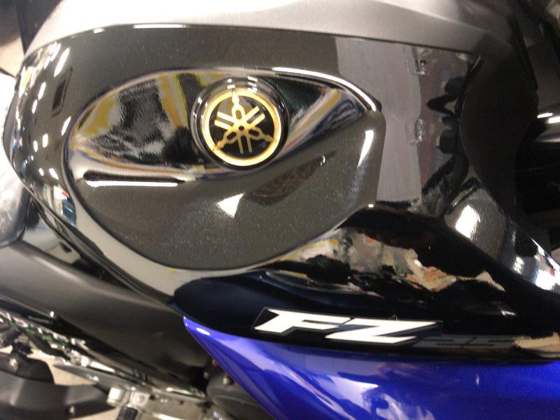 Monster Energy Yamaha MotoGP Editionが来た!_e0185939_16524534.jpeg