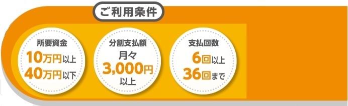ホンダ 新キャンペーンスタート なんと低金利0.9%でバイクがローンで買えます!_e0185939_17404992.jpg
