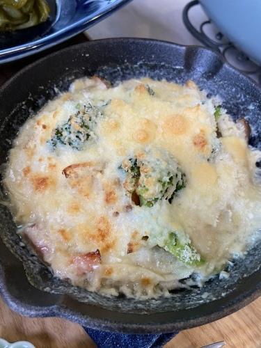 2月は料理クラスからスタート  京都でジビエ料理を習うの巻〜_b0346442_16100303.jpeg
