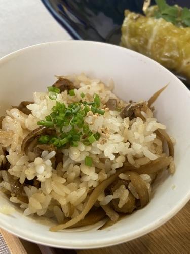 2月は料理クラスからスタート  京都でジビエ料理を習うの巻〜_b0346442_16123727.jpeg