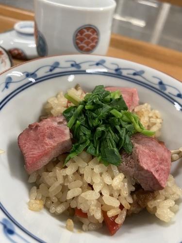 2月は料理クラスからスタート  京都でジビエ料理を習うの巻〜_b0346442_16205712.jpeg