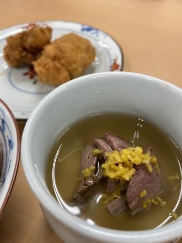 2月は料理クラスからスタート  京都でジビエ料理を習うの巻〜_b0346442_16225831.jpeg