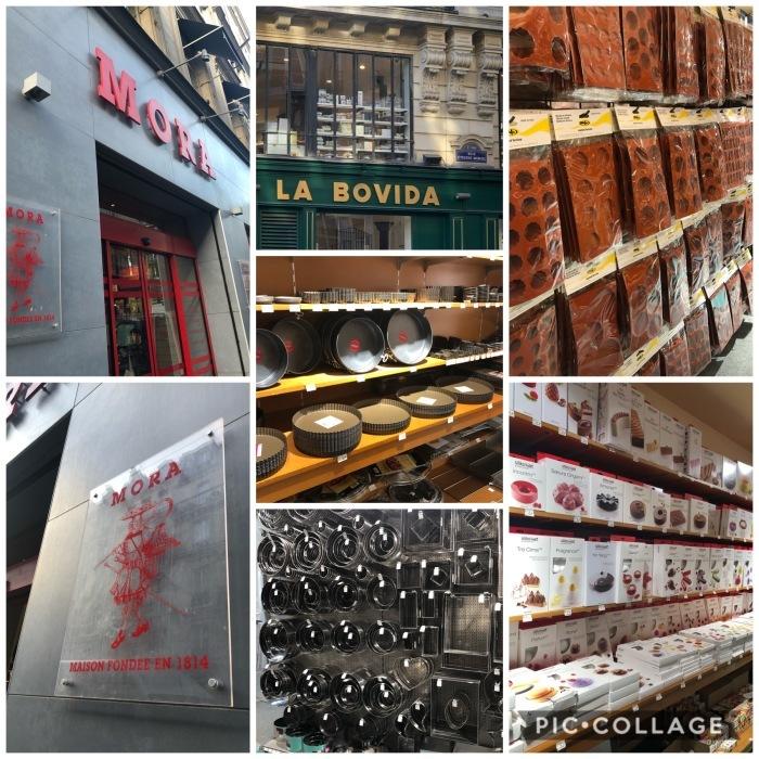 パリ お菓子旅行記 vol.7_c0193245_00082351.jpeg