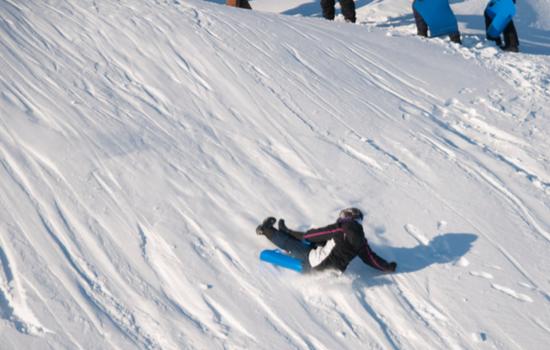 北極圏で雪すべり!?_b0135948_16073221.png