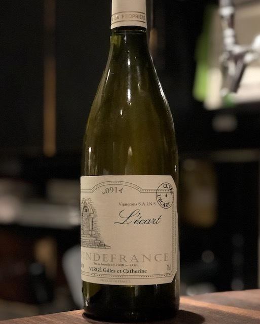 本日のグラスワイン&もろもろ_a0114049_14011507.jpg