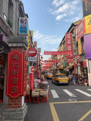 台湾へGO!_a0323249_02152751.jpg