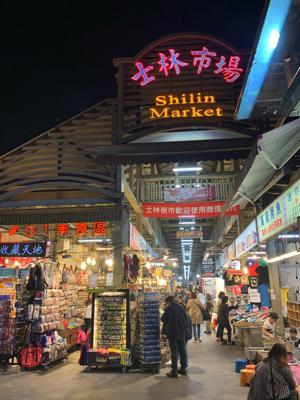 台湾へGO!_a0323249_02152947.jpg