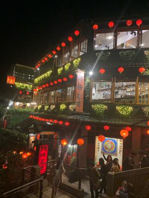 台湾2日目_a0323249_02534486.jpg