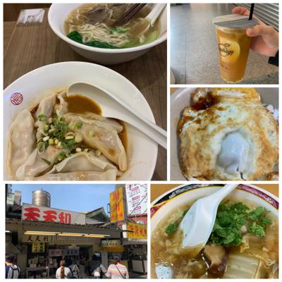 台湾2日目_a0323249_02594922.jpg