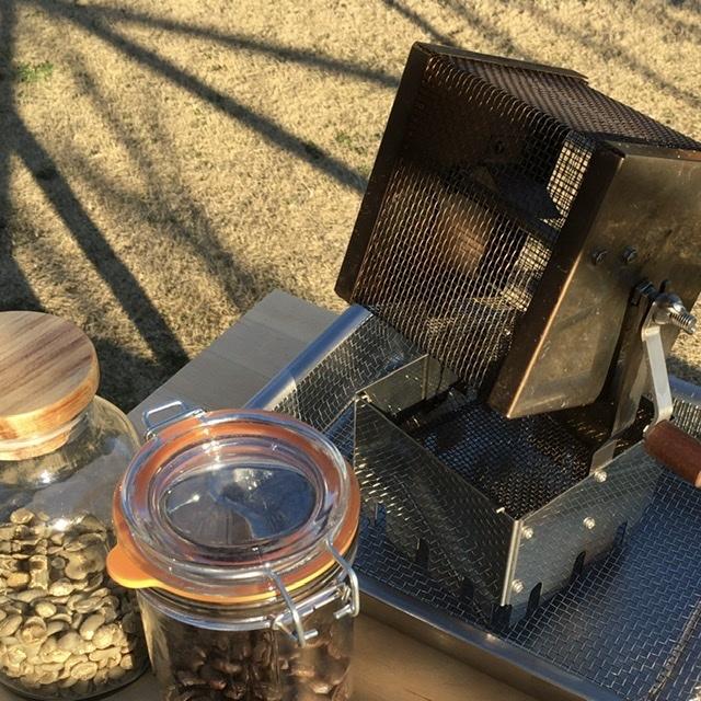 生豆からあなた好みのコーヒーを。_c0353953_21204049.jpeg