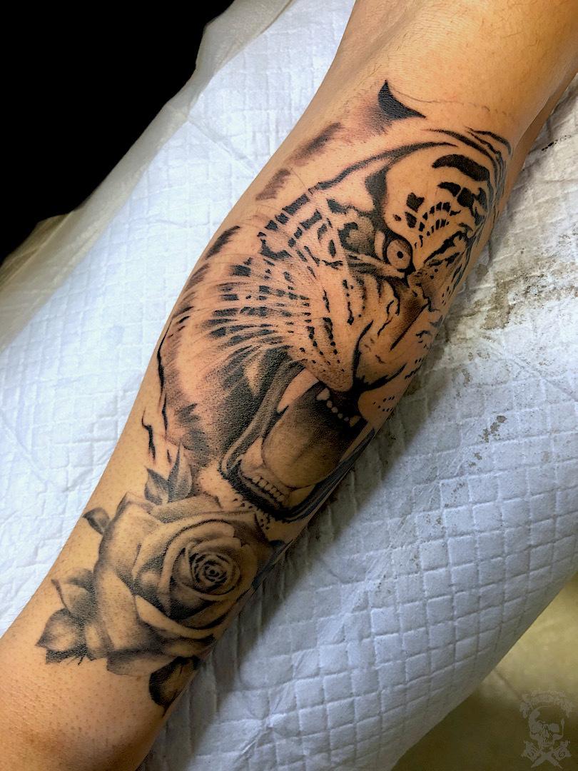 Tiger&Rose_a0148054_20302842.jpg