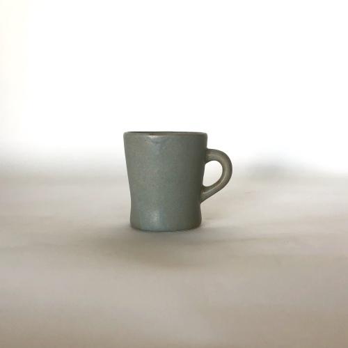 ANDC American Mug でモーニング_f0220354_14423794.jpeg