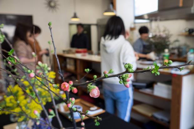 大関さんのカメラ教室_e0354955_15542407.jpeg