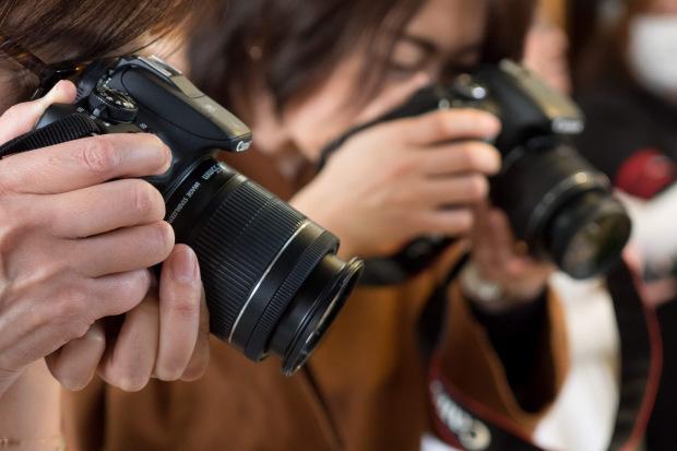 大関さんのカメラ教室_e0354955_15554815.jpeg