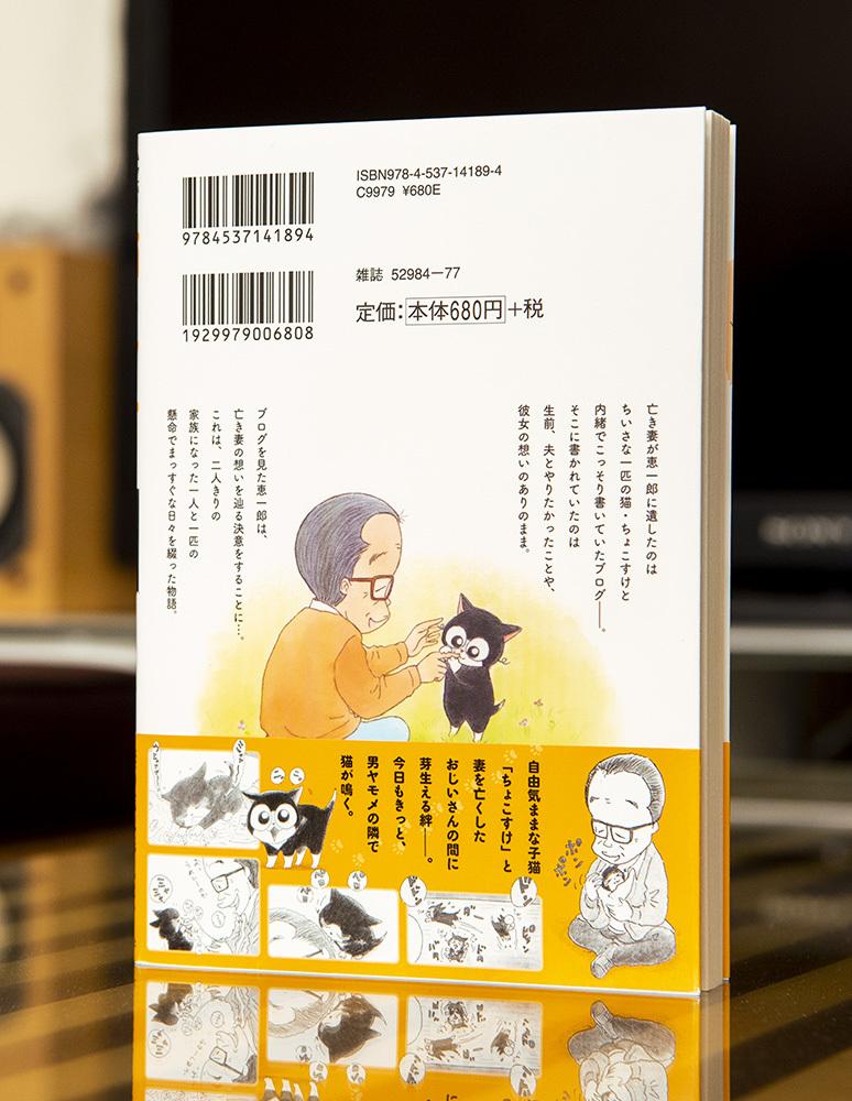 猫とヤモメ_a0208563_13441456.jpg