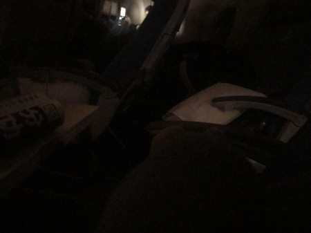 飛行機の選び方_a0136671_09054963.jpeg