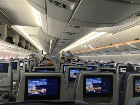 飛行機の選び方_a0136671_09062097.jpeg
