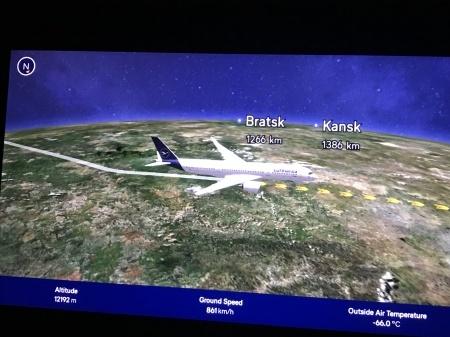 飛行機の選び方_a0136671_09062963.jpeg