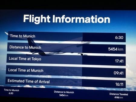 飛行機の選び方_a0136671_09063917.jpeg