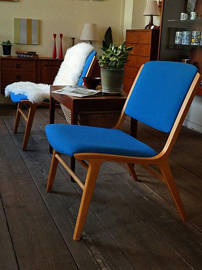 AX chair_c0139773_18325933.jpg