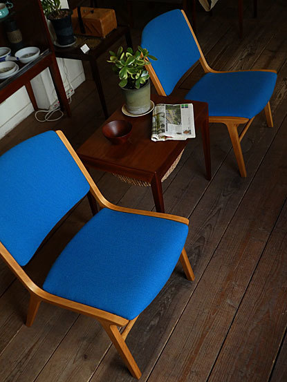 AX chair_c0139773_18331777.jpg