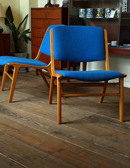 AX chair_c0139773_18333387.jpg