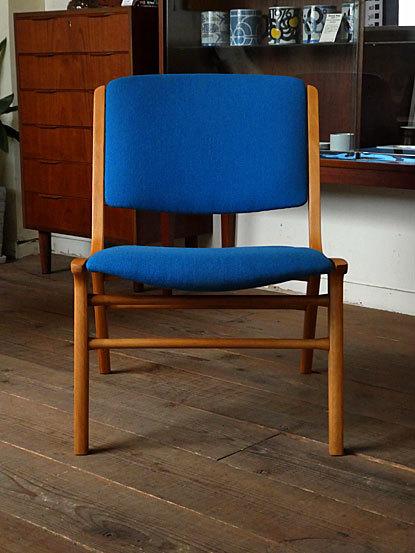 AX chair_c0139773_18334003.jpg