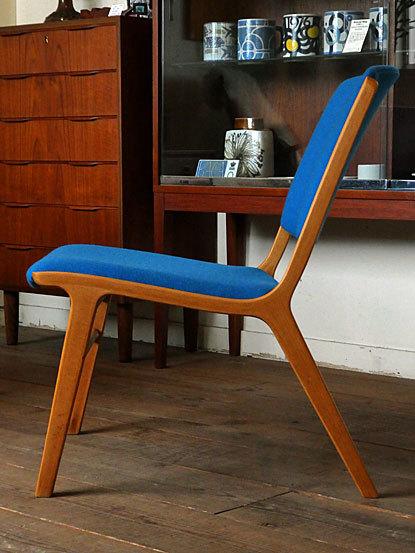 AX chair_c0139773_18334773.jpg