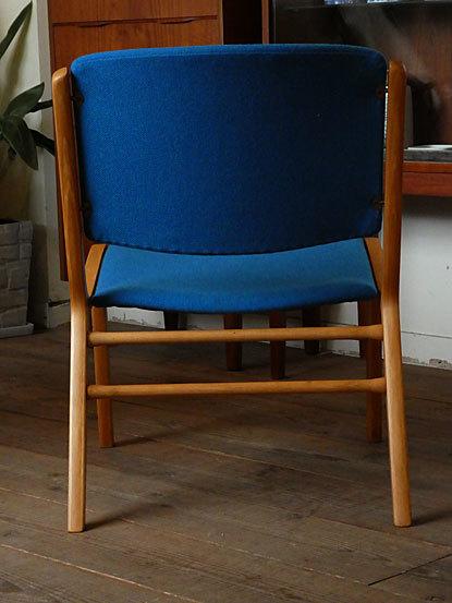 AX chair_c0139773_18340175.jpg