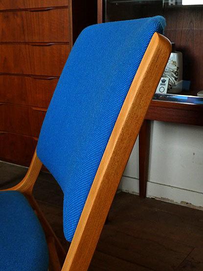 AX chair_c0139773_18341288.jpg