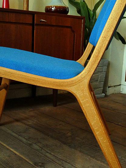AX chair_c0139773_18341965.jpg