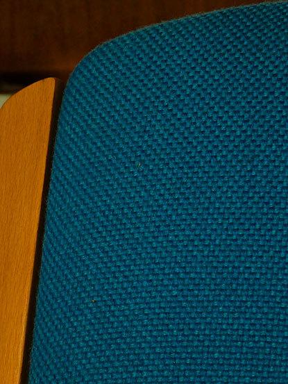 AX chair_c0139773_18350913.jpg